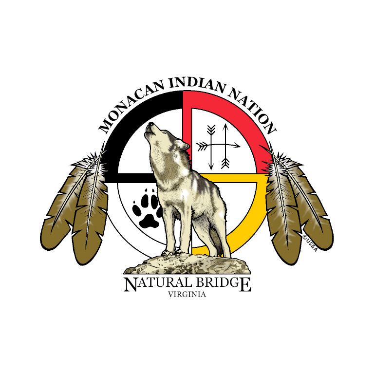 Image result for Monacan tribal images